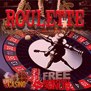 Casino.com Roulette No Deposit Bonus roulettetowin.com
