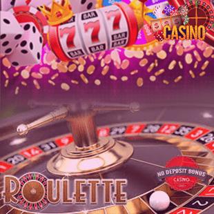 Roulette Promotions No Deposit