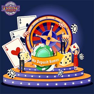 zodiac casino  roulette  roulettetowin.com